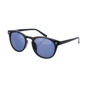 Gafas de sol Vorfreud VRF613