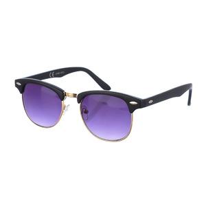 Gafas de sol Vorfreud VRF726