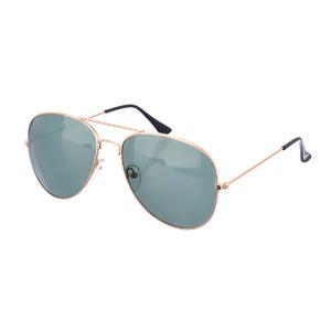 Gafas de sol Vorfreud VRF89