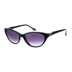Gafas de sol Zadig & Voltaire ZV5041-2041