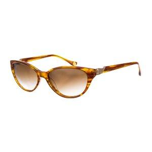 Gafas de sol Zadig & Voltaire ZV5041-2060