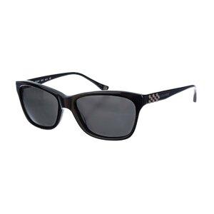 Gafas de sol Zadig & Voltaire ZV5047-2041