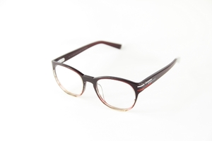 GAFAS DE  TAG HEUER TH-0532-004