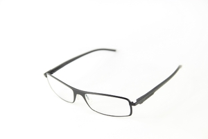 GAFAS DE  TAG HEUER TH-0801-001