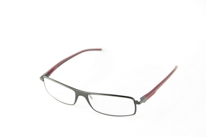 GAFAS DE  TAG HEUER TH-0801-006