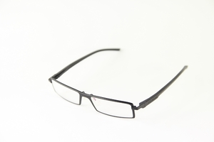 GAFAS DE  TAG HEUER TH-0803-001