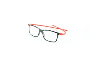 GAFAS DE  TAG HEUER TH-3051-002