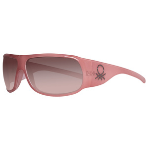 GAFAS DE UNISEX   BENETTON BE52005