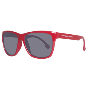 GAFAS DE UNISEX   BENETTON BE882S03