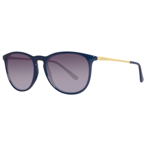 GAFAS DE UNISEX   BENETTON BE983S03