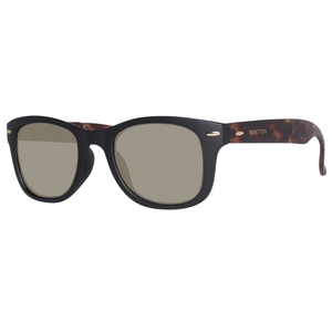 GAFAS DE UNISEX   BENETTON BE987S01