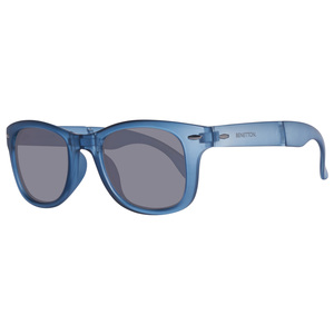 GAFAS DE UNISEX   BENETTON BE987S02