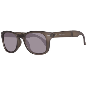 GAFAS DE UNISEX   BENETTON BE987S03