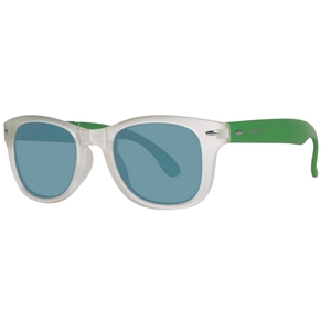 GAFAS DE UNISEX   BENETTON BE987S04