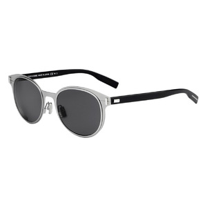 GAFAS DE UNISEX DIOR DEPTH01-TCP