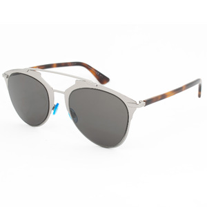 GAFAS DE UNISEX DIOR REFLECTED-31Z