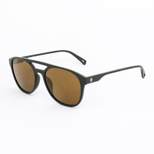 GAFAS DE UNISEX G-STAR RAW GS649-304