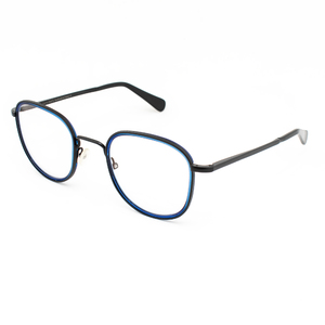 GAFAS DE UNISEX HARRY LARYS PHONY-384