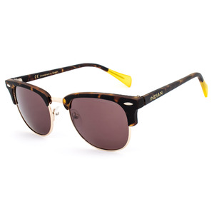 GAFAS DE UNISEX INDIAN DAKOTA-100-1