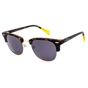 GAFAS DE UNISEX INDIAN DAKOTA-100-2