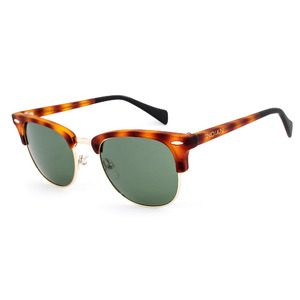 GAFAS DE UNISEX INDIAN DAKOTA-101-1