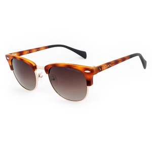 GAFAS DE UNISEX INDIAN DAKOTA-101-2
