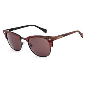 GAFAS DE UNISEX INDIAN DAKOTA-102-1