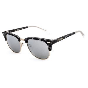 GAFAS DE UNISEX INDIAN DAKOTA-200-2
