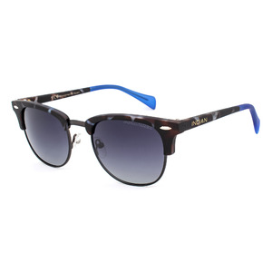 GAFAS DE UNISEX INDIAN DAKOTA-500-1