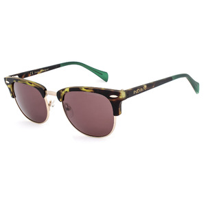 GAFAS DE UNISEX INDIAN DAKOTA-600-1