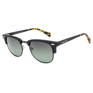 GAFAS DE UNISEX INDIAN DAKOTA-900-1