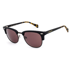 GAFAS DE UNISEX INDIAN DAKOTA-900-2