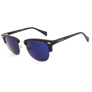 GAFAS DE UNISEX INDIAN DAKOTA-901-2