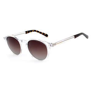 GAFAS DE UNISEX INDIAN SIOUX-701-2