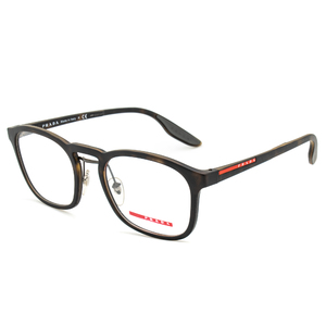 GAFAS DE UNISEX  PS06HV-US1101