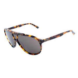 GAFAS DE UNISEX REPLAY RY-50002
