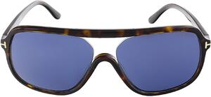 GAFAS DE UNISEX TOM FORD TF442-52V