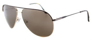 GAFAS DE UNISEX TOM FORD TF466-50J
