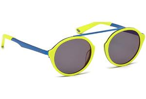 GAFAS DE UNISEX WEB EYEWEAR WE0147-90X