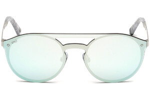 GAFAS DE UNISEX WEB EYEWEAR WE0182-18C