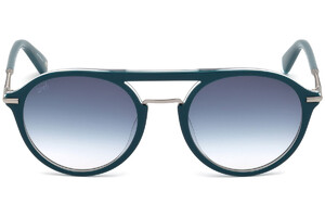 GAFAS DE UNISEX WEB EYEWEAR WE0204-92W