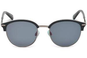 GAFAS DE UNISEX WEB EYEWEAR WE0205-08X