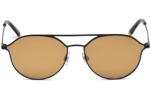 GAFAS DE UNISEX WEB EYEWEAR WE0208-02G