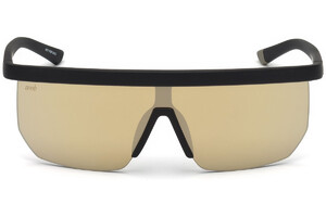 GAFAS DE UNISEX WEB EYEWEAR WE0221-02G