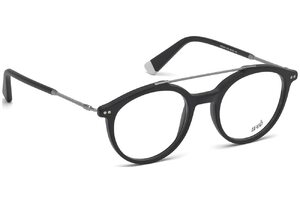 GAFAS DE UNISEX WEB EYEWEAR WE5204-002