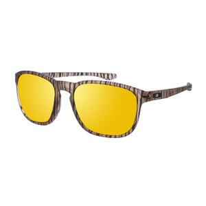 Gafas Oakley Enduro 9223-27