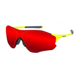 Gafas Oakley Evzero Path 9308-18