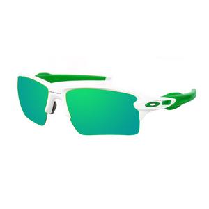 Gafas Oakley Flak 2.0 XL 9188-63