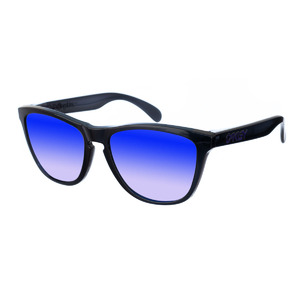 Gafas Oakley Frogskins 9013-09
