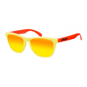 Gafas Oakley Frogskins 9013-24-361